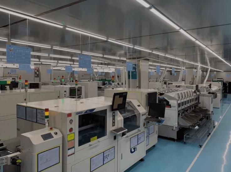 PCB assembly SMT cost