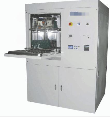PCBA Washing machine