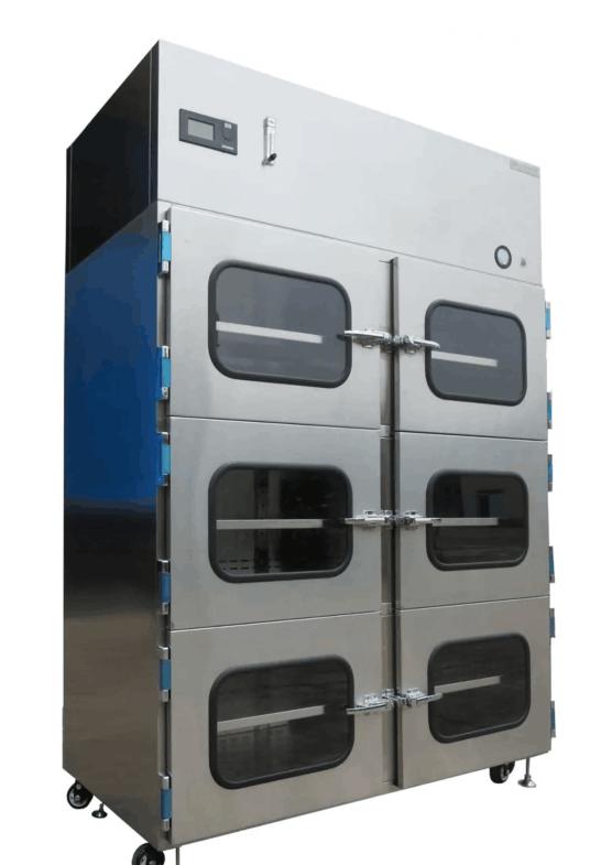 pcb Sensitive Component Storage Cabinet
