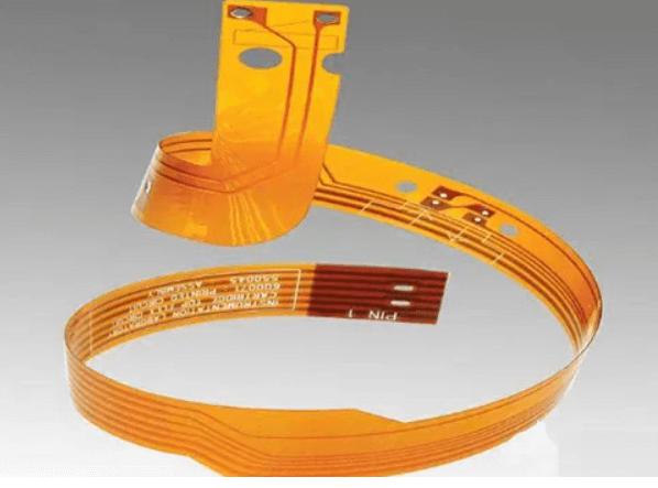 Flexible Printed Circuit Board(FPC)